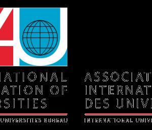 International Association Of Universities Business School Lausanne