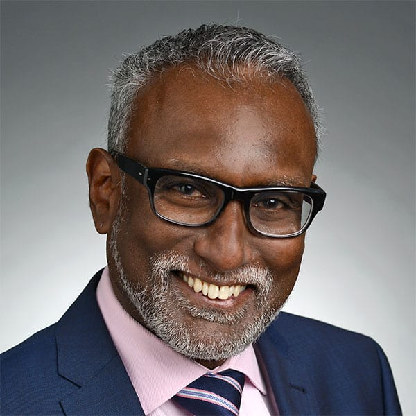 Dr  Ganesh Nathan, Social Freedom in a Multicultural State: Towards