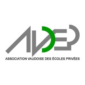 Association Vaudoise Des Ecoles Privees Business School Lausanne