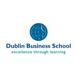 Dublin Business School Business School Lausanne