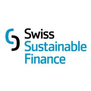 Swiss Sustainable Finance Business School Lausanne